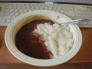 激辛カレー2.jpg